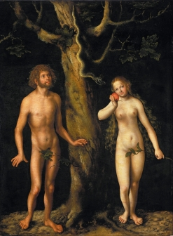 Cranach_the_Elder_Adam_and_Eve.jpg