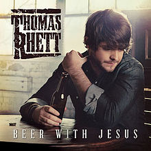 220px-BeerwithJesus